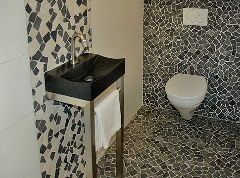 Jade Natuursteen & Tegels | Natuurstenen wastafels | Waskommen